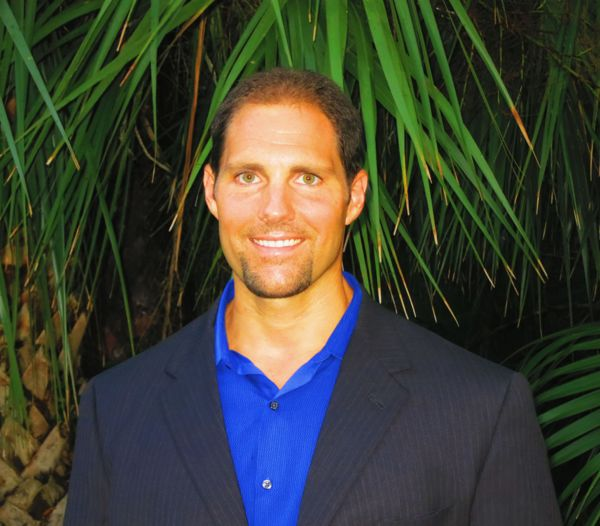 Dominic D'Agostino: Researcher and Athlete on the Benefits of a Ketogenic Diet   Nourish Balance ...