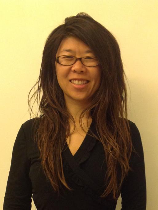 Gut Guardians With Grace Liu Nourish Balance Thrive